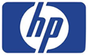 H-P Copiers Document solutions