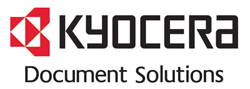 Kyocera Copiers Document solutions